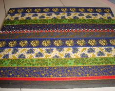 Blanket, Rugs, Crochet, Home Decor, Porte Bijoux, Diy Kid Jewelry, Craft, Corporate Events, Crochet Hooks