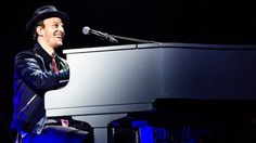 Gavin DeGraw: The New Album