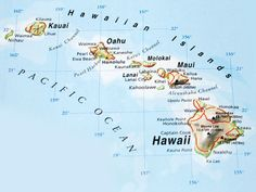 25 Best Captain Cook Hawaii Images Big Island Hawaii Hawaii
