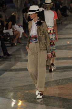 CHANEL_2017_Resort_Collection_runway_gallery73枚目