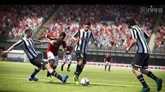 FIFA 14 Coin Generator No Download - Imgur