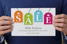 Vistaprint | Business Cards, Postcards, Invitations & More