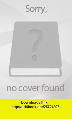 A generals diary of treasured recipes Frank Dorn ,   ,  , ASIN: B0007JX99S , tutorials , pdf , ebook , torrent , downloads , rapidshare , filesonic , hotfile , megaupload , fileserve