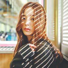 Bora Lim Photographer : N.n.Cat : @nncat Model : Bora Lim : @3.48kg From : Korea…