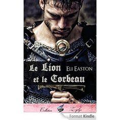 Boulimique des livres: Mon avis sur le lion et le corbeau d'Eli Easton et...
