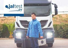 Jaltest (@JaltestOfficial)   Twitter Commercial Vehicle, Twitter
