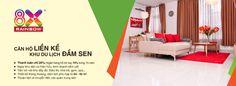 Vị trí đắc địa Căn hộ 8x Rainbow Bình Tân giáp ranh giữa Tân Phú và quận 11, giao thông thuận tiện đi Trung Tâm Đang hoàn thiện nội thất, giao nhà năm 2017