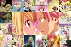 nalu they are so much in love