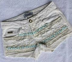 Fanny Pack, Shorts, Bags, Fashion, Hip Bag, Handbags, Moda, Fashion Styles, Waist Pouch