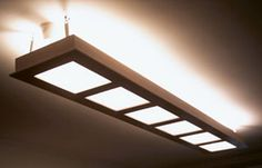 Plafoniere Soffitto Industrial : Best plafoniere led images light fixtures