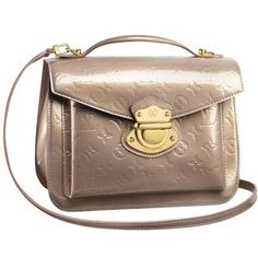 Order for replica handbag and replica Louis Vuitton shoes of most luxurious  designers. Sellers of replica Louis Vuitton belts, replica Louis Vuitton  bags, ... ddd6ebffd7