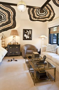 285 best kelly wearstler interior design images on pinterest kelly