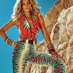 LindonaRem- Comunidade da Moda : A Primavera Chegou! O Verão está por Vir. Que Tal ...