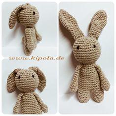Teddy Bear, Etsy, Animals, Shop, Handmade, Amigurumi, Accessories, Baby Favors, Cuddling