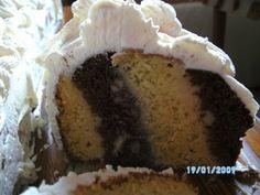 Reteta culinara Tort lacramioare din categoria Torturi. Cu specific romanesc.. Cum sa faci Tort lacramioare