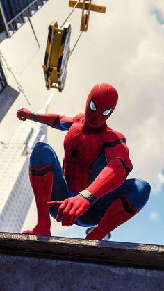 Rony - - Ideas of - Rony Marvel Comics, Marvel Heroes, Marvel Characters, Captain Marvel, Marvel Films In Order, Upcoming Marvel Movies, Amazing Spiderman, Spiderman Pics, Batman Begins