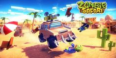 Zombie Offroad Safari Hack Cheat Online Generator Gems  Zombie Offroad Safari Hack Cheat Online Generator Gems Unlimited Pick our new Zombie Offroad Safari Hack Online Cheat if you wish to discover this game in a more exciting way. This game takes you into a world where you won't have the streets and the normal life of an urban area. You will drive... http://cheatsonlinegames.com/zombie-offroad-safari-hack/