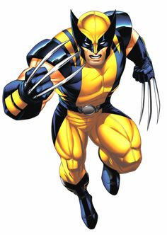 Wolverine VS Iron Man MARVEL Contest of Champions Wolverine VS Iron Man MARVEL Contest of Champions 2017 marvel contest of champions kabam comic characters gameplay tips for everyone. Marvel Wolverine, Wolverine Cartoon, Bd Comics, Marvel Comics Art, Marvel Heroes, Univers Marvel, Marvel Universe Live, Apocalypse Character, Superhero Coloring Pages