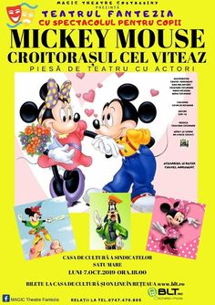 Mickey Mouse. Croitorasul cel viteaz Grimm, Mickey Mouse, Disney Characters, Fictional Characters, Character, Michey Mouse, Fantasy Characters, Resim, Disney Face Characters