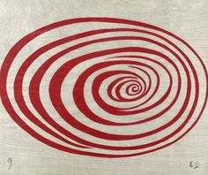 topcat77:  Louise Bourgeois , b.1911 Insomnia series 2005