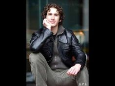 Josh Groban - When You Say You Love Me.