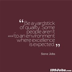 Steve Jobs #quotes - from 199jobs.com PH