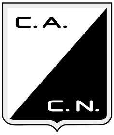 Club Atlético Central Norte (Salta, Argentina) #futbolargentino