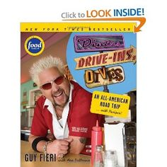 213 Best Diners Drive Ins And Dives Images Burger Recipes Food