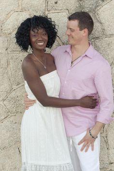 dating white man black femeie