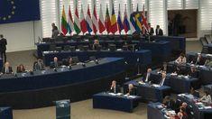 andrei-serban Civil Service, Strasbourg, Romania, Civilization, English, Board, Europe, English Language, Planks