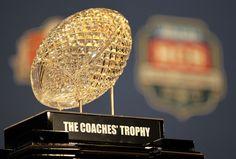 Alabama Football: Recapping the Entire 2011-2012 Season.