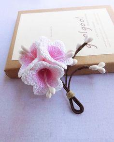 Wedding Boutonniere. mens lapel Flower Groom by goolgool on Etsy