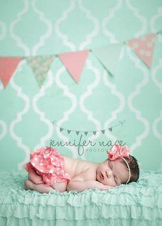 Jennifer Nace Photography » Minnesota Children, Senior, Newborn and Family photographer. Studio news and recent sessions. » page 4