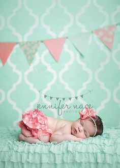Jennifer Nace Photography » Minnesota Children, Senior, Newborn and Family photographer. Studio news and recent sessions.