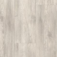 San Marco Oak Textured Laminate Floor Light Oak Wood