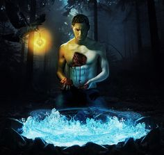 dean manip by MiRta5 on deviantART... check it out: http://www.pinterest.com/meldarfranny/boards/