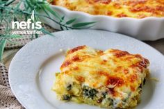 Mozzarella, Quiche, Food And Drink, Pasta, Vegetables, Breakfast, Kitchens, Morning Coffee, Quiches