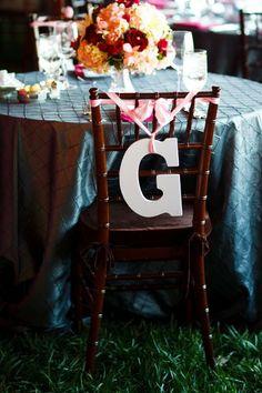 Elegant Fall Wedding in Virginia Wedding Real Weddings Photos on WeddingWire