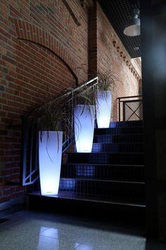 design modern lamps Nuno'ni