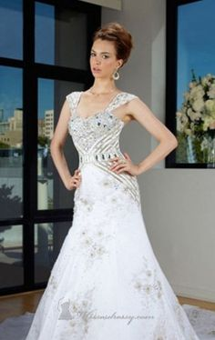 Mini Prom Dresses, My Prince Charming, Wedding Gowns, Ball Gowns, Couture, Lace, Dress Ideas, Train, Weddings