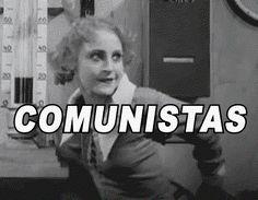 comunistas-russos-cubanos.gif (408×317)