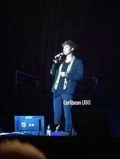awesome [Fanpic] Kim Hyun Joong 2014 Phantasm World Tour in Guangzhou, China 14.08.30 Check more at http://kstarwiki.com/fanpic-kim-hyun-joong-2014-phantasm-world-tour-in-guangzhou-china-14-08-30/
