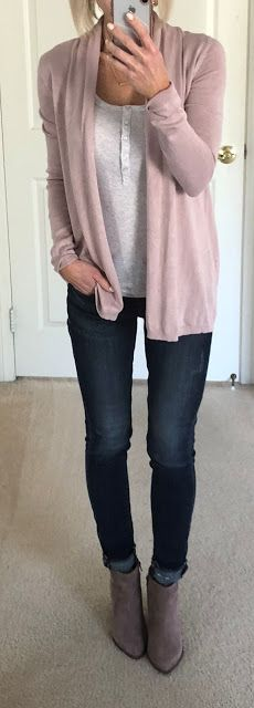 Everyday Outfits + Weekend Sales 4/28/18 | On the Daily EXPRESS