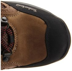 15 Best Timberland Boots for Men images | Timberland boots