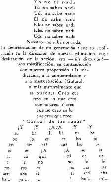 """El ultraísmo nació en Madrid, España, a fines de 1918 a instancias del poeta chileno Vicente Huidobro y del grupo de poetas liderados por Rafael Cansinos-Asséns. Huidobro hizo conocer en España las últimas novedades de la poesía francesa incluyendo el movimiento que gestó, el creacionismo que enfatiza la idea de """"poiesis"""" por sobre la """"mimesis"""", es decir, la idea de la creación por encima de la imitación. Poesia Visual, Decir No, Writing, Words, Spanish Classroom, Baby Shower, Club, Google, Creative Writing"""