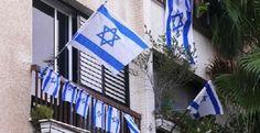Israel, Fair Grounds, Fun, Hilarious