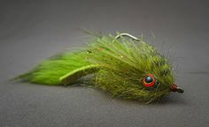 Fly Fish Food -- Fly Tying and Fly Fishing : 2013