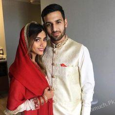 Zaid Ali Shares His Wife Pictures, Zaid Ali Wedding Pictures, Zaid Ali, pakistani celebrities, celebrities news, Exclusive barat pictures, Zaid Ali Barat