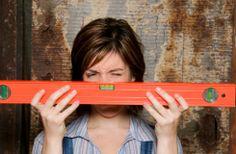 5 Proyectos para que le cambies la cara a tu hogar sin gastar una fortuna