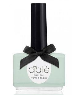 Ciaté http://www.marie-claire.es/belleza/maquillaje/fotos/16-esmaltes-de-unas-para-este-verano/ciate1